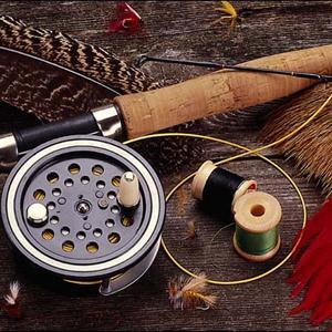 Охотничьи и рыболовные магазины Усть-Кана