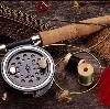 Охотничьи и рыболовные магазины в Усть-Кане